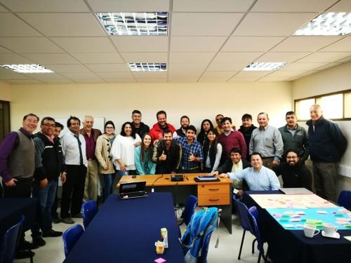minero-antofagasta-corfo-programa-cluster-estrategico