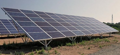 proyecto-solar-parque-fotovoltaico-tamarico