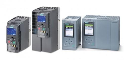 industrial-automatizacion-productos-frecuencia-sargent