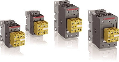 seguridad-industrial-abb-contactores-afs