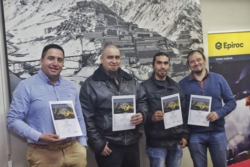 proyecto-nnm-elteniente-epiroc-cabletec