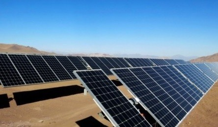energia-proyecto-parque-fotovoltaico-sunpower-santaisabel