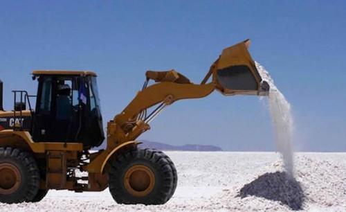 minera-salar-eia-blanco-maricunga-proyectoblanco