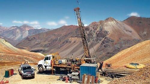 proyecto-cobre-mina-minsur-justa