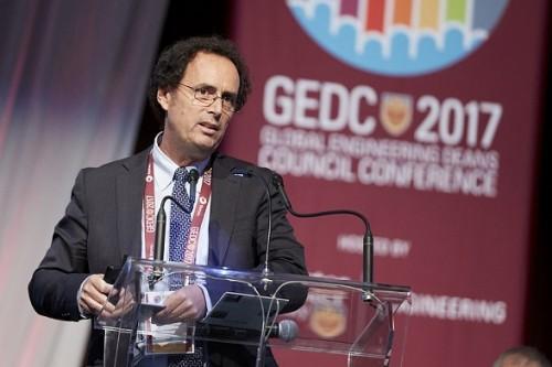 mundial-consejo-ingenieros-gedc