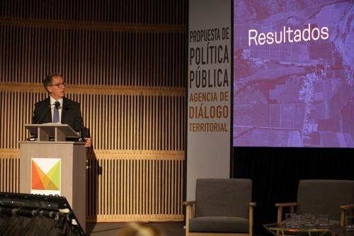 proyecto-agencia-dialogo-territorial-valorminero