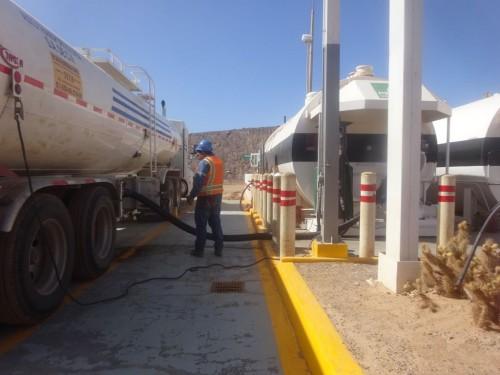 eco-combustibles-green-plus-catalizadores