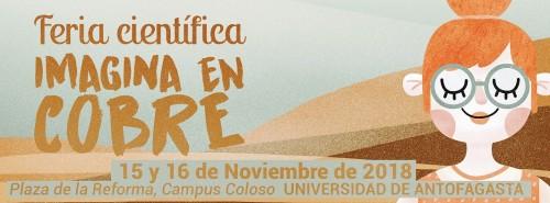 feria-ua-estudiantes-cientifica