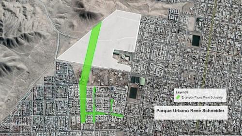 proyecto-parque-urbano-habitacional
