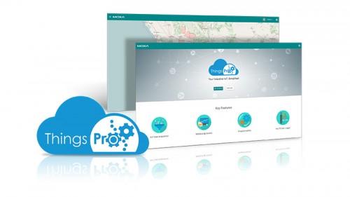 plataforma-techvalue-gateway-thingspro