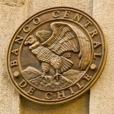 informe-central-banco-negocios-percepciones