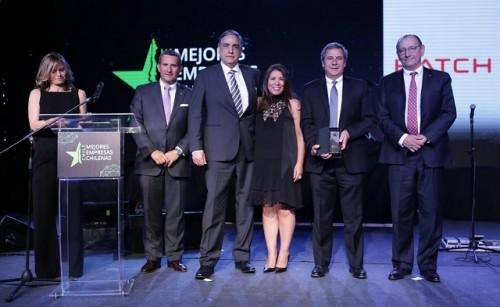 empresas-chilenas-reconocimiento-hatch