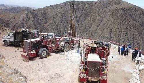 proyecto-oro-cobre-resources-teck-zafranal