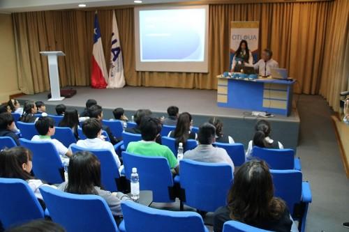 cobre-feria-ua-estudiantes-cientifica