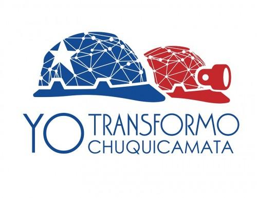 codelco-chuquicamata-concurso-narrativo