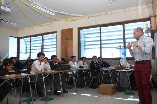 proyecto-minera-colegio-concentradora-elabra-donbosco