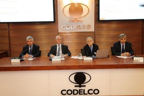proyectos-codelco-cobre-resultados-excedentes-estructurales