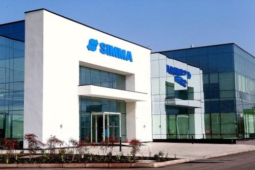 corporativo-edificio-simma