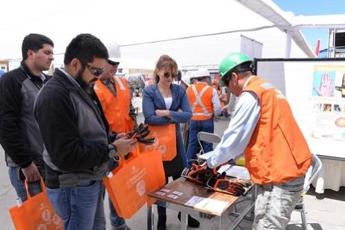 codelco-seguridad-expo-mantenimiento