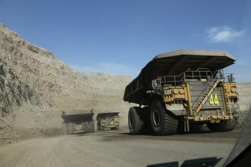 mineras-concesiones-sernageomin