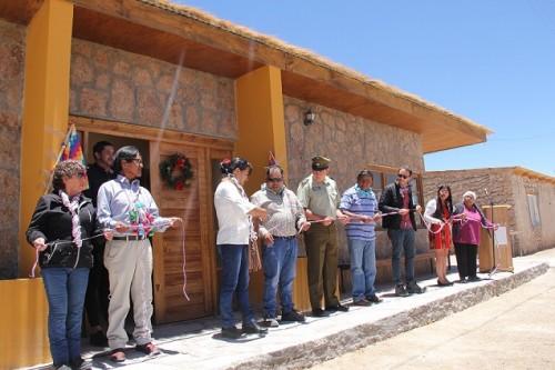 minera-comunidad-freeport-mcmoran-elabra