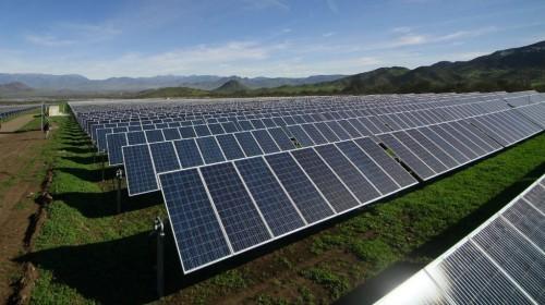 ernc-proyecto-parque-fotovoltaico-mainstream-pampatigre