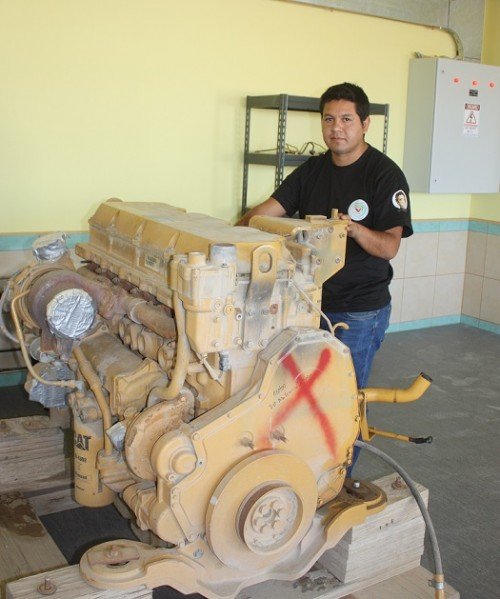 minera-colegio-freeport-mcmoran-elabra-donbosco
