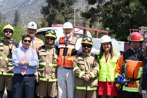 minera-seguridad-emergencias-vallecentral-brigadistas