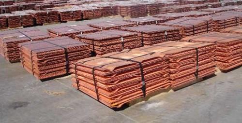 cobre-metales-bolsa-londres