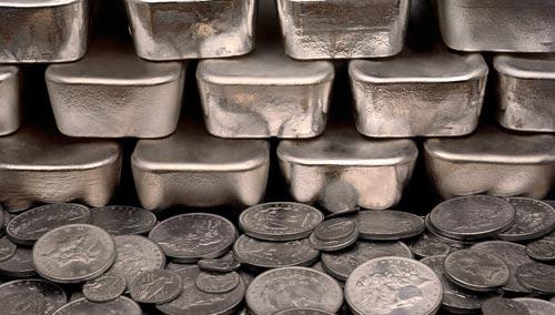 plata silver institute