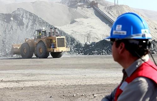 mineria-seguridad-williams-accidentabilidad-fatalidad
