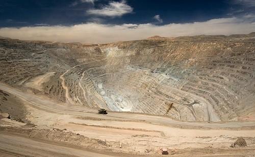 mineria-codelco-chuquicamata