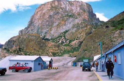 cerro-sur-bayo-delia