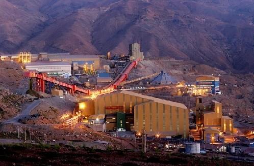 energia-mineria-demanda-laboral