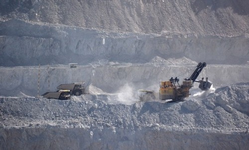 mineria-desafios-deloitte-tendencias-materiasprimas
