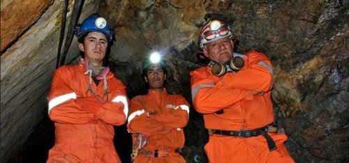 mineria-pequena-chanaral