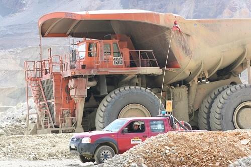mineria-accidentes-fatales-sernaogemin