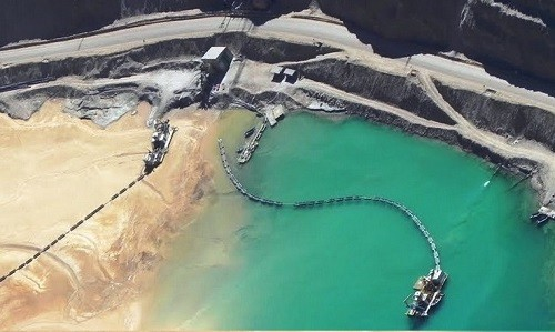 mineras-sernageomin-relaves-lluvias