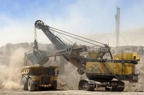 amsa-antofagasta-mineria-cobre-minerals-arriagada