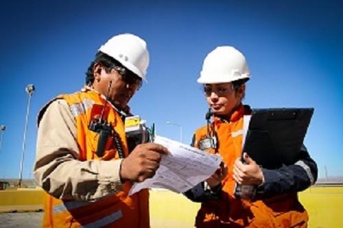 mineria-codelco-mano-obra-costos-de