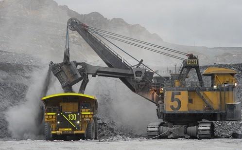 mineria-cobre-produccion-anchash