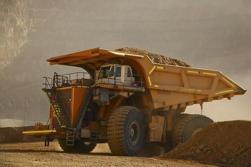 mineria-corte-suprema-diputados-tribunales-ambientales