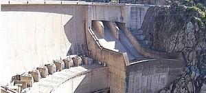 hidroelectrica-blanco-panama-barro-genisa