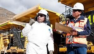 mineria-peru-empleos-mayo