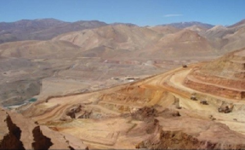 argentina-minero-mineria-codigo-nacionales-camaras