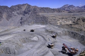 minero-colombia-mineria-canon-nacional-agencia