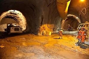 mineria-cobre-bci-reporte-blomberg