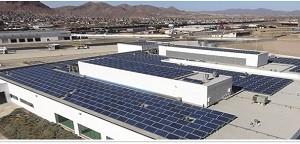 energia-ernc-solar-fotovoltaica-sunedison-juarez-flextronics