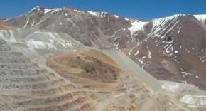 mineria-scioli-candidato-zannini