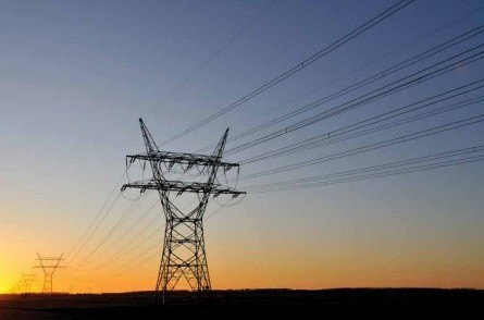 energia-chile-exportacion